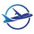 AFA Case Study - Air travel forecasting