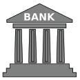 AFA Case Study - Bank loan prediction