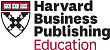 Harvard - Case Studies