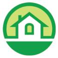 AFA Case Study - Housing Pricing