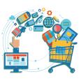 AFA Case Study - Market Basket Analysis