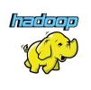 Hadoop - Tools covered