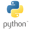 Python - Tools covered