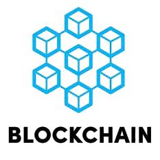 Blockchain - Tools and Technologies