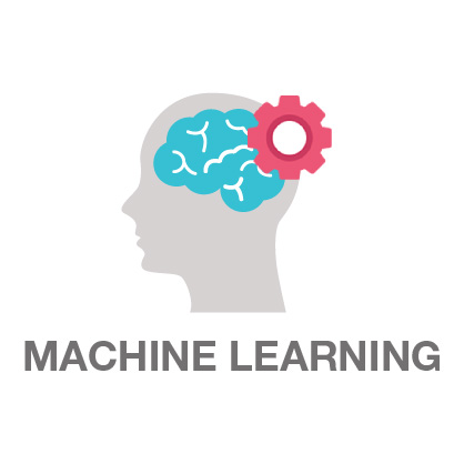 Machne Learning - Tools and Technologies