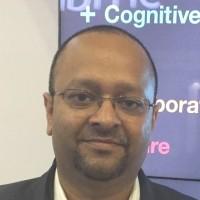 Mr. Vivek Patil - Faculty