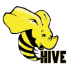 HIVE - Tools covered