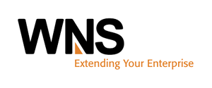 WNS Global Services - Career Opportunities in Data Analytics